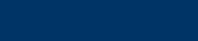 Sähköasennus Kuronen logo