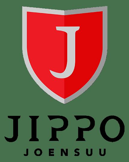 JIPPO-juniorit ry / P06 logo