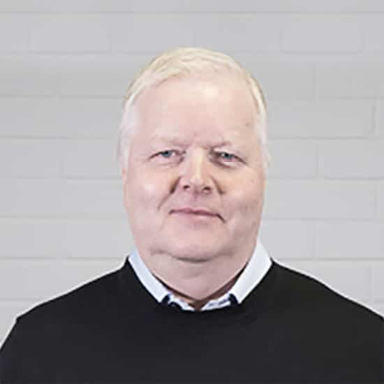 Jari Kuronen