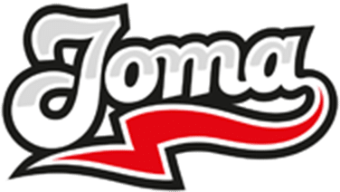 Joensuun Maila (Superpesis) logo